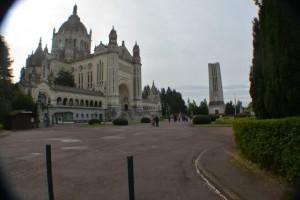 5 Basilica
