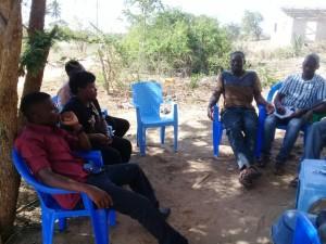 group meeting_1