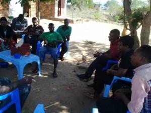 group meeting_2