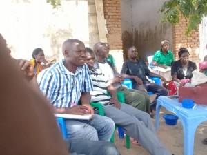 group meeting_3