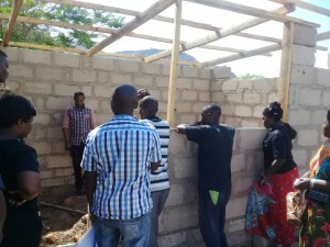 poultry house construction in progress_1