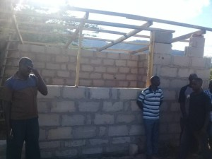 poultry house construction in progress_2
