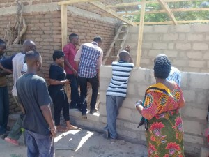 poultry house construction in progress_3