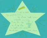 Star from Lorenzo