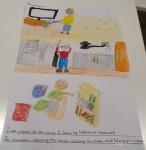 homework(holy first communion course_james keeyoun) (1)