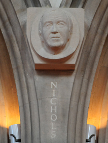 Archbishop Nichols